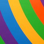Kylie Minogue, en el concierto gratuito que cerrará la Marcha del Orgullo LGTB de Madrid