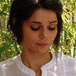 Bloguera lesbiana desaparecida en Siria