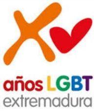 15 aniversario movimiento LGBT Extremadura