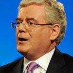 El viceprimer ministro de Irlanda se manifiesta a favor del matrimonio igualitario