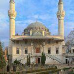 La presión conservadora obliga a trasladar un encuentro entre la comunidad LGTB y la musulmana en una mezquita de Berlín