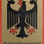 Importante sentencia del Constitucional alemán contra la discriminación de las parejas del mismo sexo en el ámbito fiscal