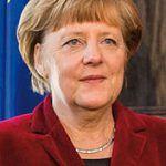 """Merkel reconoce el debate sobre la igualdad LGTB en Alemania, pero insiste: """"para mí, el matrimonio es entre hombre y mujer"""""""