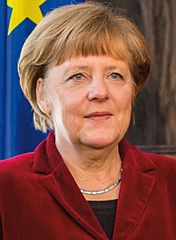 rp_176px-Angela_Merkel_Security_Conference_February_2015_cropped.jpg