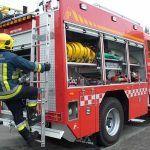 El Ayuntamiento de Ponferrada anula unas oposiciones a bombero que excluían a los «marcadamente amanerados» y a intersexuales