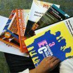 ¿Es admisible que bibliotecas públicas como las de la Comunidad de Madrid alberguen libros de contenido homófobo?