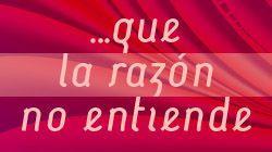 que_la_razon