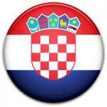 Croacia vota en contra del matrimonio igualitario