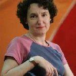 La histórica activista LGTB Beatriz Gimeno formará parte de la dirección de Podemos en Madrid