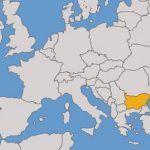 Eurovisión 2009 en dos manzanas: Bulgaria