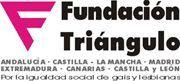 fundacion-triangulo
