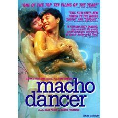 macho-dancer