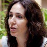 Cuba celebra sus III Jornadas contra la Homofobia