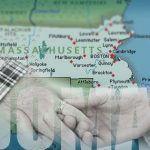 Juez de Massachusetts ve inconstitucional que la administración federal de EE.UU. niegue beneficios a los matrimonios homosexuales