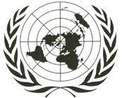 naciones-unidas-onu