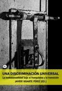 una-discriminacion-universal