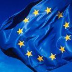 El Parlamento Europeo apoya ampliar la protección contra la discriminación de los homosexuales con la oposición del PP