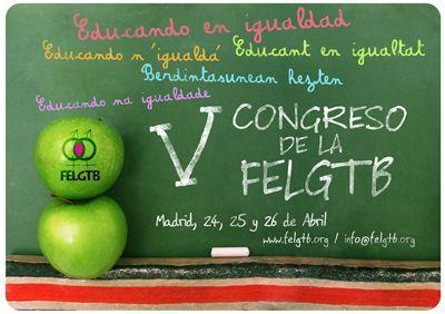 congreso-felgtb