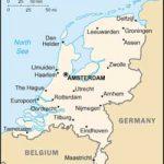 El Ayuntamiento de Groninga (Holanda) no renovará su contrato a tres funcionarios que se niegan a celebrar bodas homosexuales