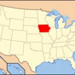 Jueces de Iowa favorables al matrimonio homosexual podrían ver peligrar sus puestos