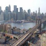 El matrimonio entre personas del mismo sexo en Nueva York, cada vez más cerca