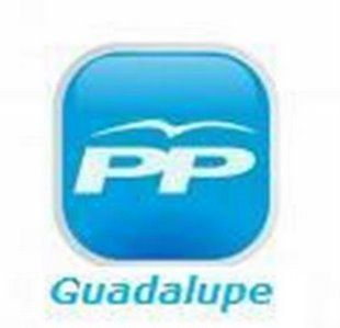 pp-guadalupe