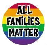 Florida: unas cien parejas de gays y lesbianas, en proceso de adopción de un menor un año después del final de la prohibición