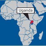 """Un tabloide ugandés publica fotos de un entrenador de fútbol supuestamente """"sodomizando"""" a un jugador"""