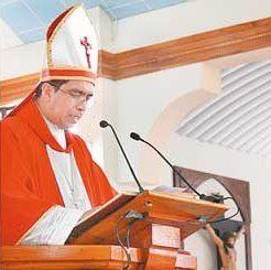 arzobispo-san-salvador