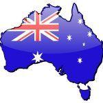 Acuerdo para aprobar una ley de matrimonio igualitario en la capital federal de Australia