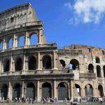 Italia: nuevas iniciativas ciudadanas a favor del matrimonio igualitario