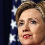 Hillary Clinton se pronuncia de forma explícita a favor del matrimonio igualitario