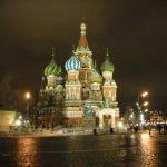 Un año más, el alcalde de Moscú prohíbe la celebración del Orgullo LGTB en la capital rusa