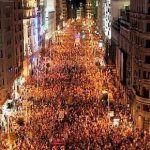 """El Orgullo LGTB de Madrid, """"Por la Igualdad Trans"""", calienta motores"""