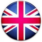 Elecciones británicas: los principales partidos exponen sus propuestas en materia LGTB