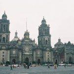 Cinco años de matrimonio igualitario en México D.F., la primera jurisdicción de América Latina que lo aprobó
