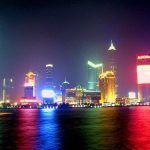 China levanta la prohibición de entrada a las personas que viven con VIH
