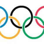 Tibieza y condescendencia de los presidentes del COI y la Asociación Internacional de Atletismo con la homofobia de estado en Rusia