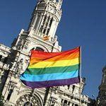 Los organizadores del Orgullo denuncian el boicot del Ayuntamiento de Madrid