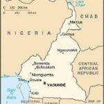 Dos nuevos condenados por homosexualidad en Camerún