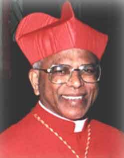 cardenal-vithayathil