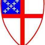 Los episcopalianos aprueban la ordenación de personas transexuales y un rito litúrgico de bendición de las uniones homosexuales