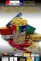muestra-cine-panama