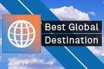 best-global-destination