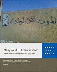 informe-irak-hrw