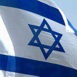 Polémico veto de los organizadores del Orgullo LGTB madrileño a una delegación israelí