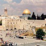 Deniegan el permiso para que el Orgullo LGTB de Jerusalén finalice ante el Parlamento israelí