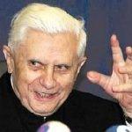 Nuevo ataque del Papa a las familias no tradicionales