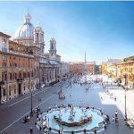 Ante la parálisis a nivel nacional, la ciudad de Roma aprueba una normativa de uniones civiles para las parejas del mismo sexo