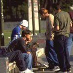 Dos grandes ejemplos de la creciente visibilidad LGTB entre los jóvenes estadounidenses